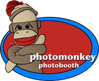 PhotoMonkey-Logo-200