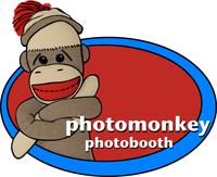PhotoMonkey-Logo-200